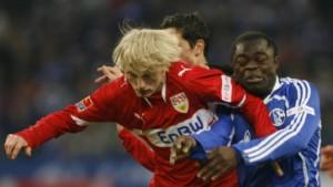 Kuranyi haucht Schalke neues Leben ein