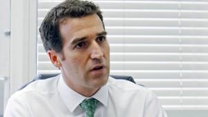 Kolumbianischer Funktionär wegen Korruption lebenslang gesperrt