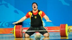 Olympiasieger Matthias Steiner beendet Karriere