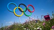 Die Nachtests der Olympia-Proben ergeben manch positiven Befund.
