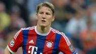 Wie Barça die Bayern-Schwachstelle doppelt nutzt