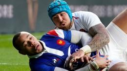 Frankreichs Sorgen ums Nationalteam