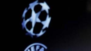 Den deutschen Klubs drohen schwere Aufgaben