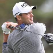 Leistungseinbruch bei der PGA Championship: Martin Kaymer