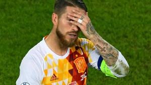 Die zwei Gesichter Spaniens