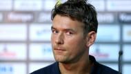Christian Prokop: der Trainer des Jahres 2015/2016 wird Bundestrainer ab 1. Juli 2017