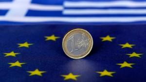 Anleger verklagen Griechenland auf Entschädigung