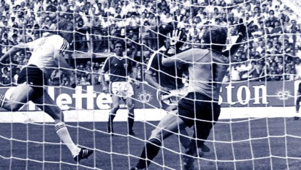 Fußballverhinderungserfolg