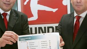 Stuttgart empfängt Schalke zum Saisonstart
