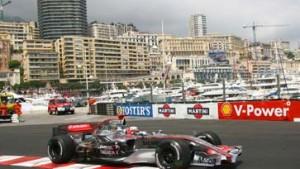 Gebremste Jäger: McLaren und Honda kommen nicht in Fahrt