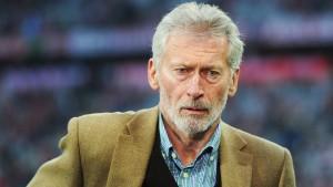 Darum verließ Breitner den FC Bayern plötzlich