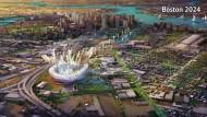 So könnte es aussehen: Bostons Pläne für 2024