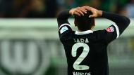 Mainz 05 ist doch noch schlagbar