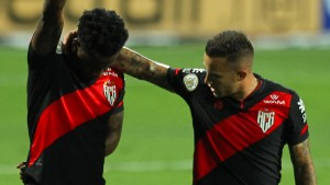 Fußballklub darf mit Corona-Infizierten spielen