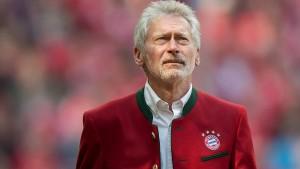 Breitner kritisiert Rundumschlag der Bayern scharf