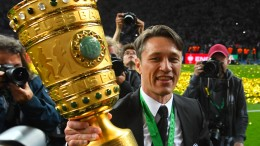Das Happy End des Niko Kovac