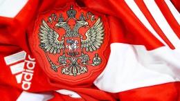 Fifa spricht Russlands Kader von Dopingverdacht frei