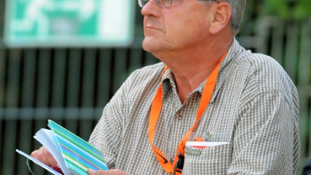 Deutscher Verband trennt sich von Doping-Trainer