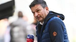 Der Mann, der Mainz 05 kann