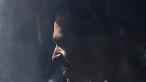 Contadors Versteckspiel geht weiter