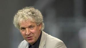 Bayers Nationalspieler: beleidigt, vernichtet, diskrimiert