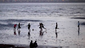 Indien plant die Super Liga