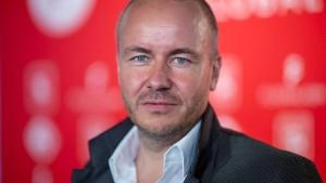 Sponsor will Verträge mit DFB aus Ärger kündigen