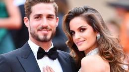 Trapp muss Hochzeit mit Model Goulart verschieben