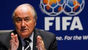Künftig soll der Kongress die WM vergeben
