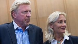 Sparen mit Boris Becker