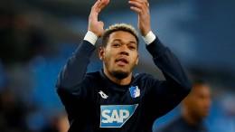 Hoffenheim macht den größten Transfer