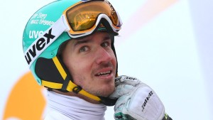 Neureuther will im Riesenslalom starten