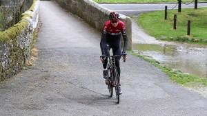 Gegen die Allmacht der Tour de France