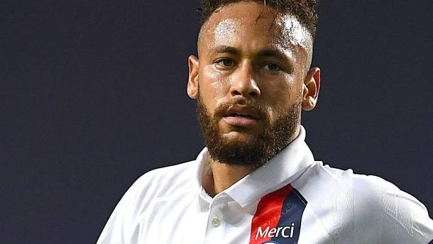 Darum ist Neymar plötzlich so gut in Form