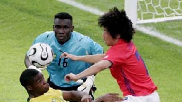 Togos Trainer-Tohuwabohu geht weiter
