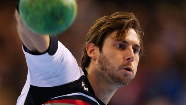 Handball-EM ohne die besten Spieler