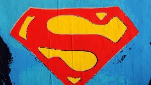 Die Angst der Supermänner