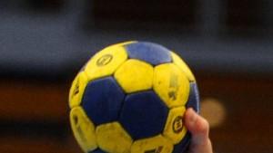 Deutsche Vereinsmannschaften in starker Form