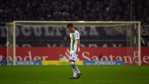 Ingolstadt beendet Schuberts Serie
