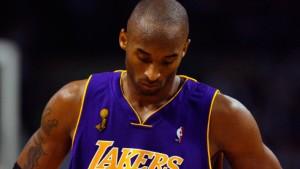 Nach 22 Jahren wieder NBA-Champion