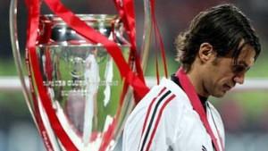 Die Angst des AC Mailand vor den schmerzlichen Schnitten