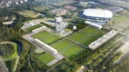 Die königsblaue Hoffnung heißt Schalke 21