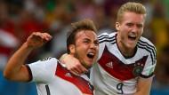 Der nächste Dortmunder Millionen-Transfer