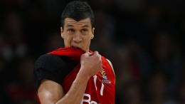 Bayern München steht unter Druck
