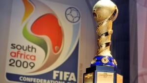 Titelverteidiger Brasilien trifft auf Weltmeister Italien
