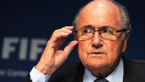 Deutschland wollte WM in Qatar