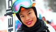Ehre verteidigt, Ruf wiederhergestellt: Vanessa Mae