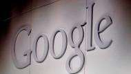 Google widersetzt sich weltweitem Löschen von Einträgen