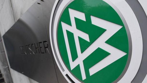 DFB soll 2,5 Millionen Euro Steuern hinterzogen haben