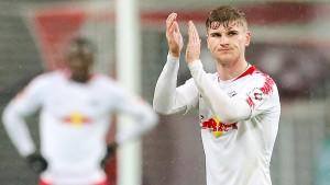 Leipzig unterbreitet Werner konkretes Angebot